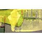 Icecream Flying yellow