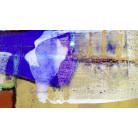 Icecream Flying blue