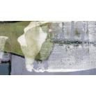 Icecream Flying pastell