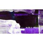 Dawn Breaking violett