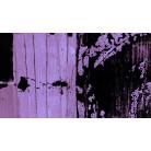Bubbles Ascending violett