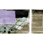 Cobbles Together violett