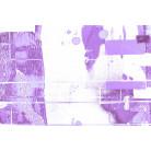 Drops Lapping violett