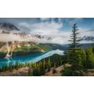 Wonderland Canada