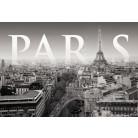 Cité de Paris
