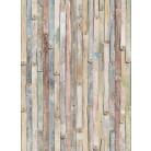 Vintage Wood
