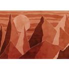 Desert Mile