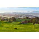 Paradiesisches Bayern