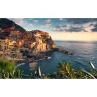 The Picturesque Village