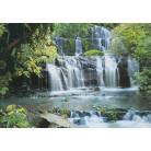 Pura Kaunui Falls 8-tlg.