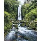 Glenevin Falls
