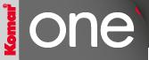 Komar One